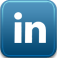 Monmouth Telecom on LinkedIn